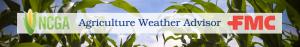 jfeldt_BWO-AgricultureWeatherAdvisor-wlogos-large