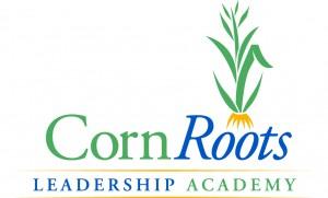 mcga_cornroots logo