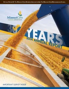 14 Mcga 0102 2014 Annual Report Lr Page 01 232x300