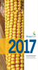 Missouri Corn 2018 Annual Report Web 1 55x100