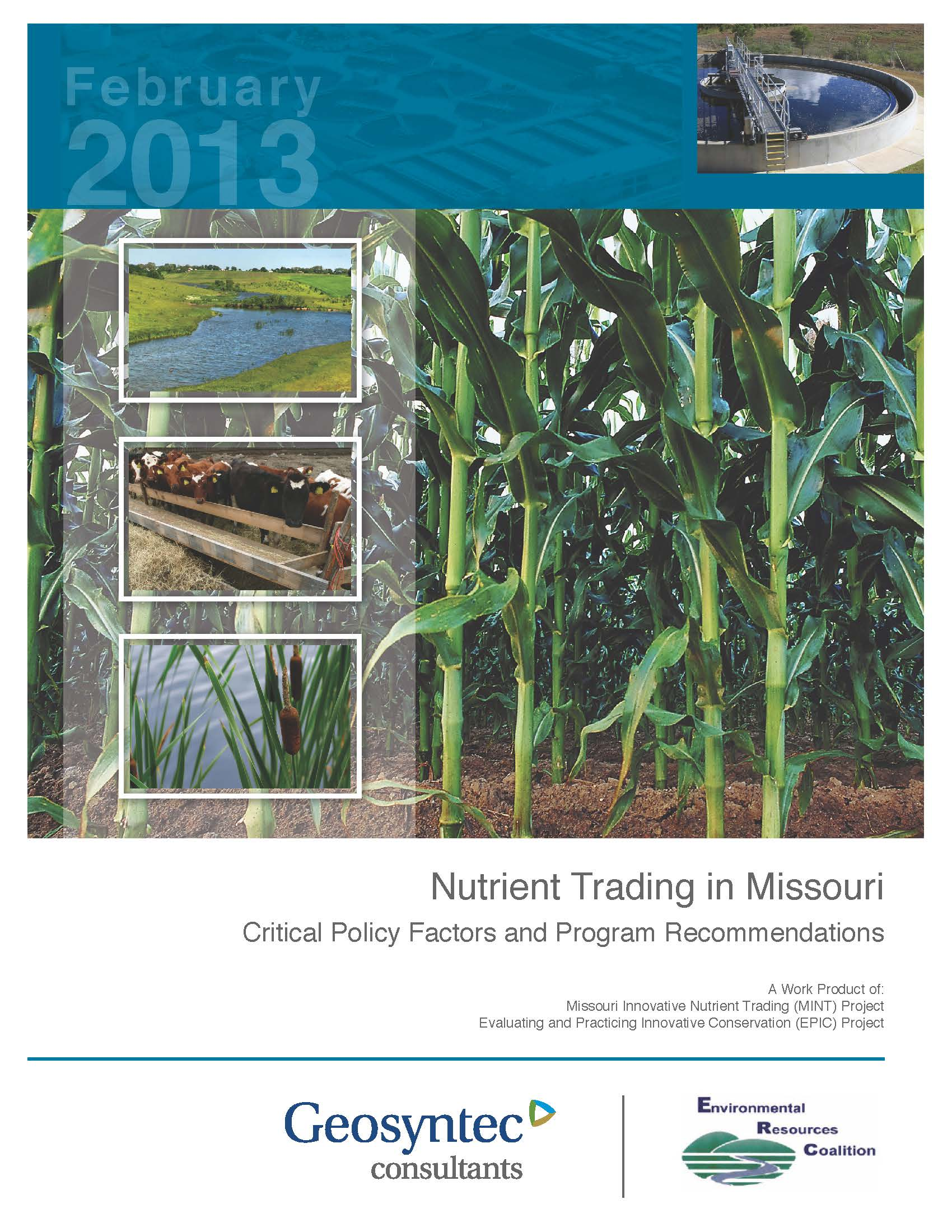 Pages From Cig Nutrient Trading In Missouri Feb2013