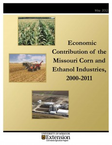 Pages From Mo Corn And Ethanol Report Oct 2012 231x300