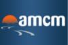 Amcm Crop 305 200 100x66 1