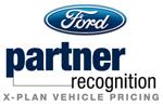 Ford Partner 1