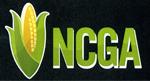 Ncga2 1