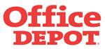 Office Depot 1