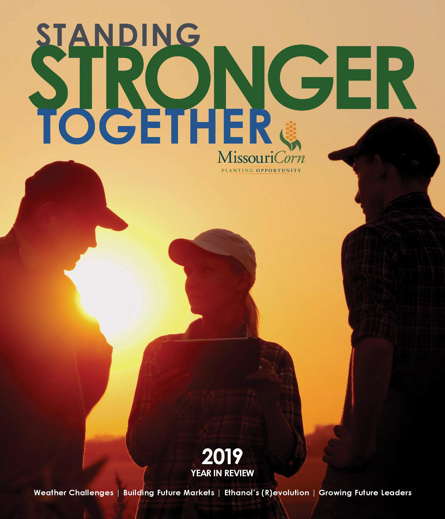 19 Mcga 0200 2019 Annual Report Final 1