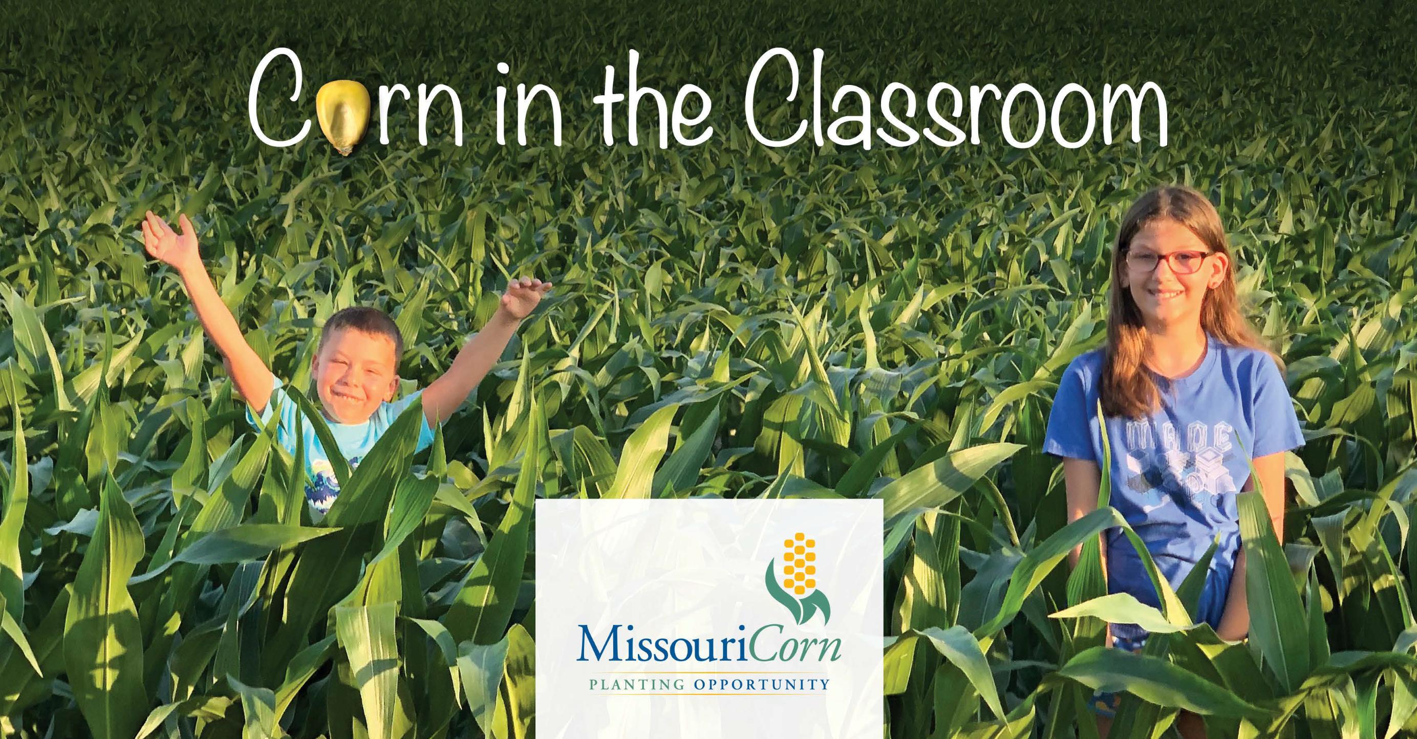 20 Mcga 0222 Corn In Classroom 3 Page 01